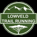 Lowveld Trail Running Logo Thumbnail